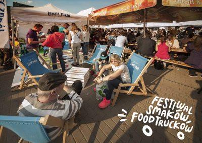 Festiwal Smaków Food Trucków (1)