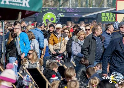 Festiwal Smaków Food Trucków (10)