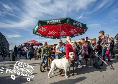 Festiwal Smaków Food Trucków (11)
