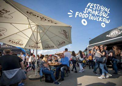 Festiwal Smaków Food Trucków (13)