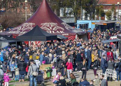 Festiwal Smaków Food Trucków (14)