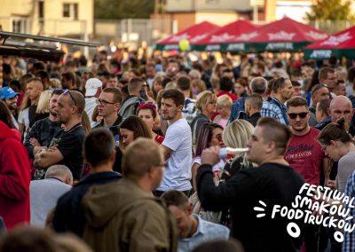 Festiwal Smaków Food Trucków (15)