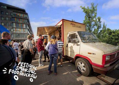 Festiwal Smaków Food Trucków (16)
