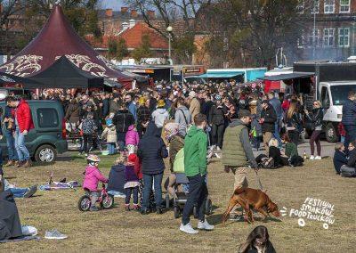 Festiwal Smaków Food Trucków (17)