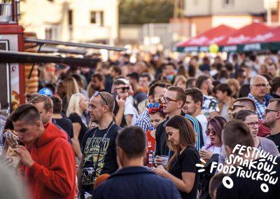 Festiwal Smaków Food Trucków (18)