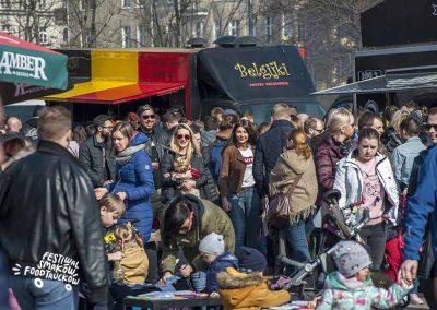 Festiwal Smaków Food Trucków (19)