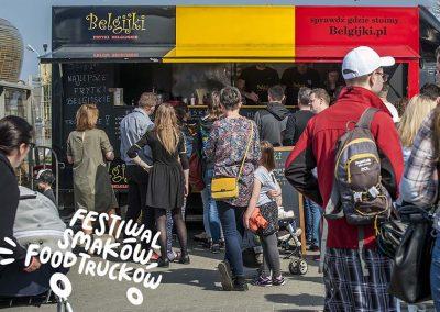 Festiwal Smaków Food Trucków (22)