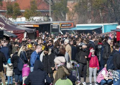 Festiwal Smaków Food Trucków (23)