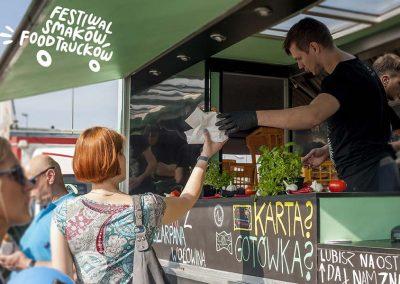Festiwal Smaków Food Trucków (25)