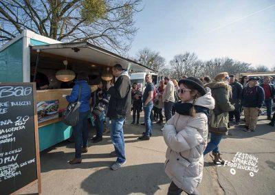 Festiwal Smaków Food Trucków (28)