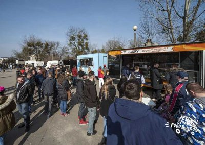Festiwal Smaków Food Trucków (29)