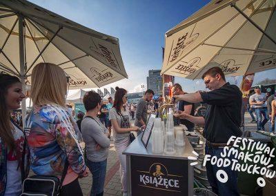 Festiwal Smaków Food Trucków (3)