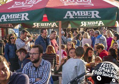 Festiwal Smaków Food Trucków (30)