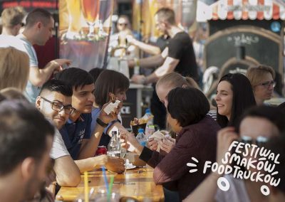 Festiwal Smaków Food Trucków (31)