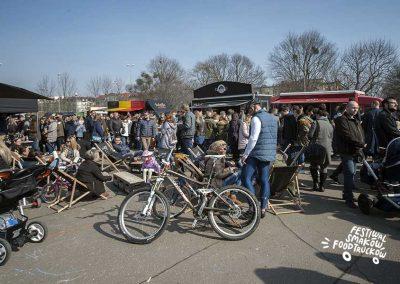 Festiwal Smaków Food Trucków (32)