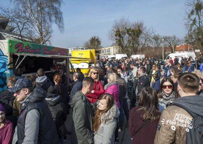 Festiwal Smaków Food Trucków (33)