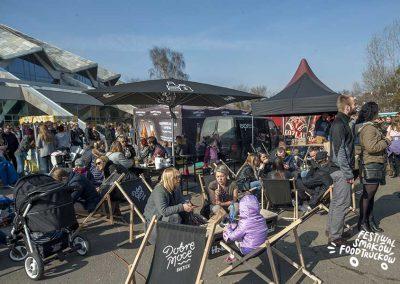 Festiwal Smaków Food Trucków (34)