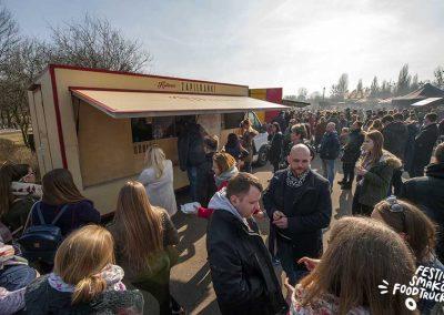Festiwal Smaków Food Trucków (36)