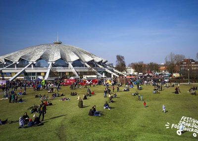 Festiwal Smaków Food Trucków (38)
