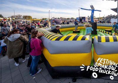 Festiwal Smaków Food Trucków (39)