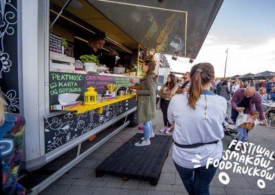 Festiwal Smaków Food Trucków (41)