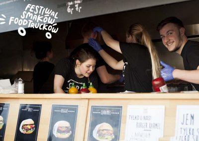 Festiwal Smaków Food Trucków (46)