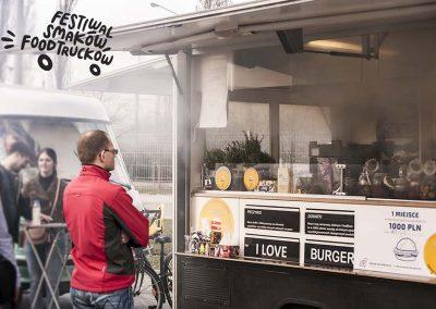 Festiwal Smaków Food Trucków (47)