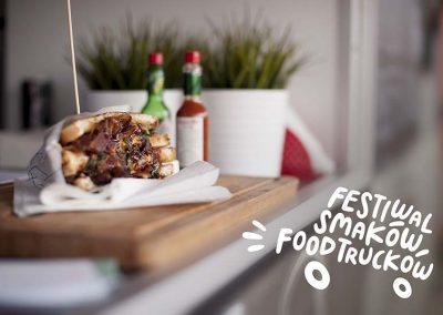 Festiwal Smaków Food Trucków (48)