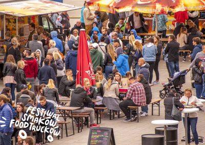 Festiwal Smaków Food Trucków (49)