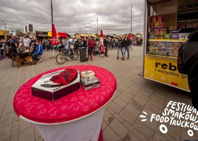 Festiwal Smaków Food Trucków (5)