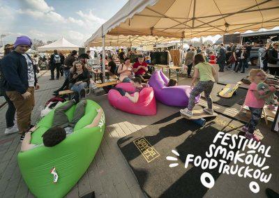 Festiwal Smaków Food Trucków (50)