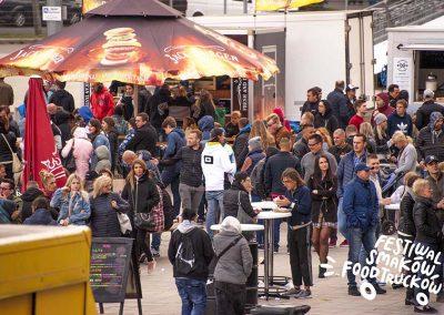 Festiwal Smaków Food Trucków (51)