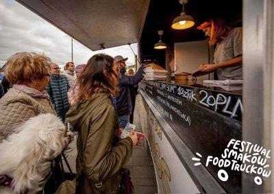 Festiwal Smaków Food Trucków (6)