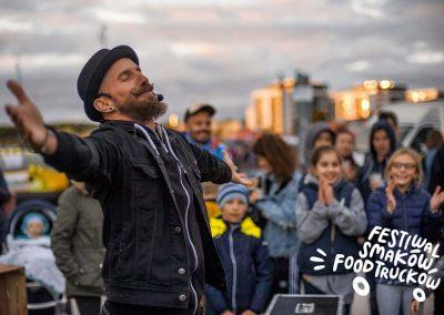 Festiwal Smaków Food Trucków (9)