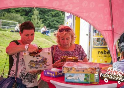 Festiwal Smakow Food Truckow (10)
