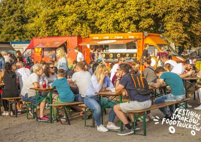 Festiwal Smakow Food Truckow (13)