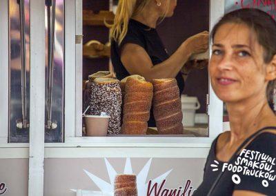 Festiwal Smakow Food Truckow (14)