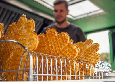 Festiwal Smakow Food Truckow (17)