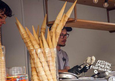 Festiwal Smakow Food Truckow (20)