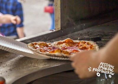 Festiwal Smakow Food Truckow (21)