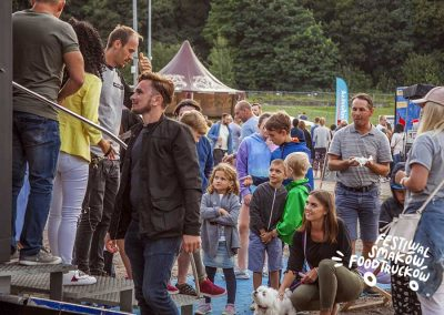 Festiwal Smakow Food Truckow (22)