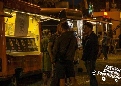 Festiwal Smakow Food Truckow (29)