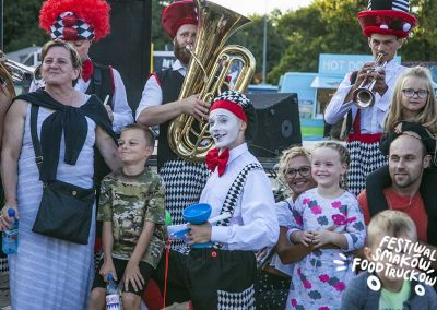 Festiwal Smakow Food Truckow (35)
