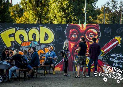 Festiwal Smakow Food Truckow (38)