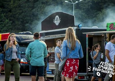 Festiwal Smakow Food Truckow (39)