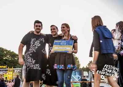 Festiwal Smakow Food Truckow (42)