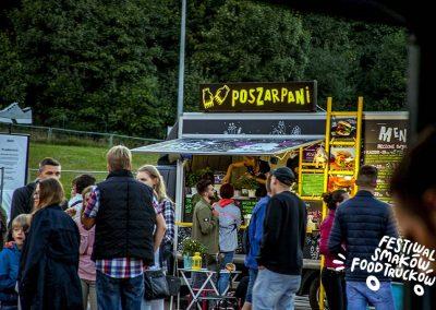 Festiwal Smakow Food Truckow (43)