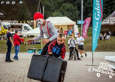 Festiwal Smakow Food Truckow (45)