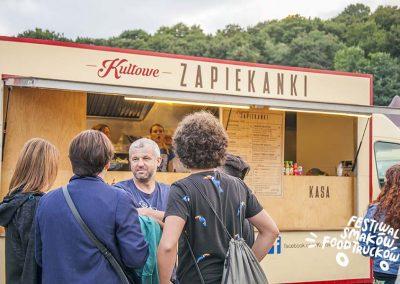 Festiwal Smakow Food Truckow (47)