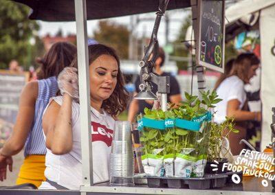 Festiwal Smakow Food Truckow (48)